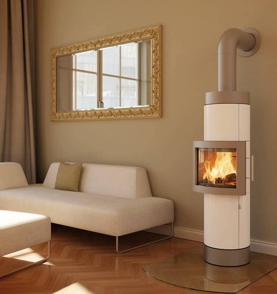 merida hout hase houtkachel kuijt kachels en haarden. Black Bedroom Furniture Sets. Home Design Ideas
